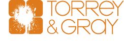 torrey-and-gray-logo