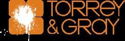 torrey-and-gray-logo